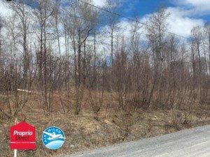18493764 - Vacant lot for sale