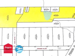 9772668 - Vacant lot for sale