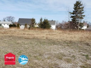 19486348 - Vacant lot for sale