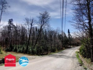 13372820 - Vacant lot for sale