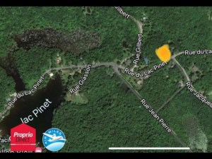 15275320 - Vacant lot for sale