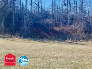 13433740 - Vacant lot for sale