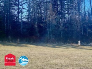 17892392 - Vacant lot for sale