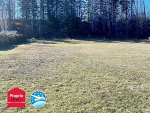 23601214 - Vacant lot for sale