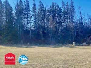 23733163 - Vacant lot for sale