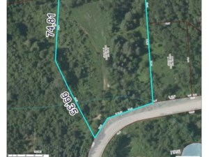 14726793 - Vacant lot for sale