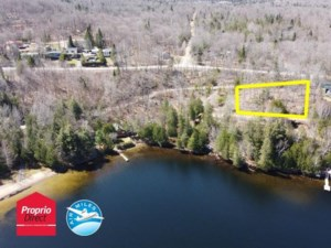 15204732 - Vacant lot for sale