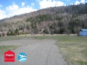 15766652 - Vacant lot for sale