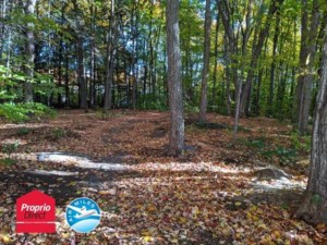 25122403 - Vacant lot for sale