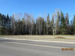 9464911 - Vacant lot for sale