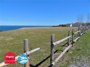 20437238 - Vacant lot for sale