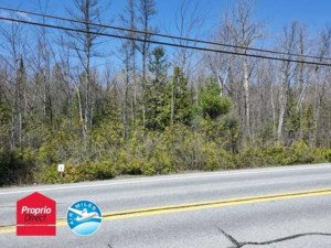 14471418 - Vacant lot for sale