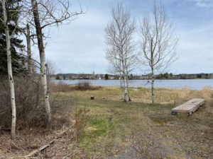 27063215 - Vacant lot for sale