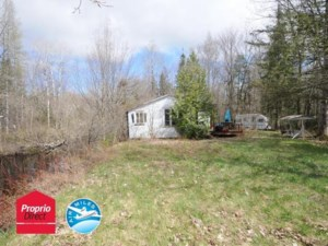 12025172 - Vacant lot for sale