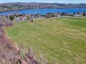 10514574 - Vacant lot for sale