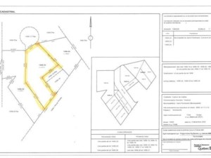 11815887 - Vacant lot for sale