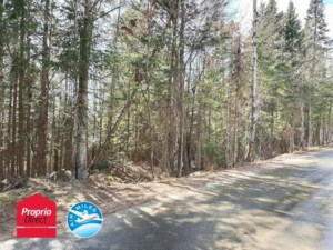 15337374 - Vacant lot for sale