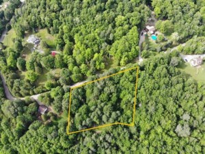 15285906 - Vacant lot for sale