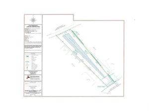 27079176 - Vacant lot for sale