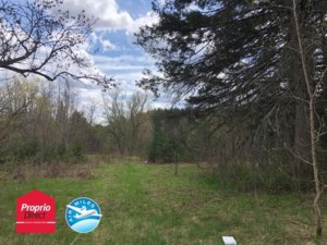 23022793 - Vacant lot for sale