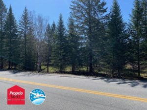 11651189 - Vacant lot for sale