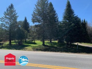 16138652 - Vacant lot for sale