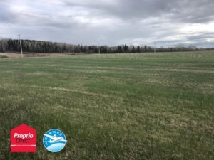 12832752 - Vacant lot for sale