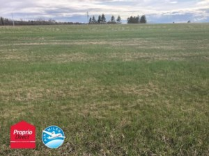 18356955 - Vacant lot for sale