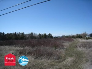 23351035 - Vacant lot for sale