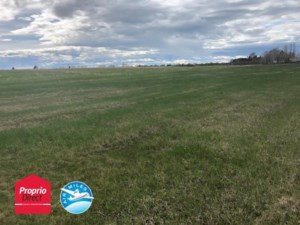 27416207 - Vacant lot for sale