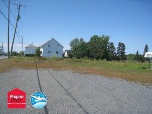 28078698 - Vacant lot for sale