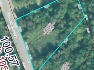 12529087 - Vacant lot for sale