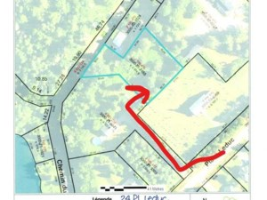 15845476 - Vacant lot for sale