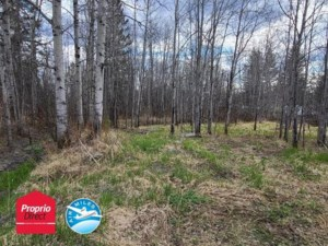 22642416 - Vacant lot for sale