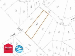 9273446 - Vacant lot for sale