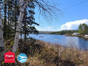 18562900 - Vacant lot for sale