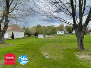 25594681 - Vacant lot for sale