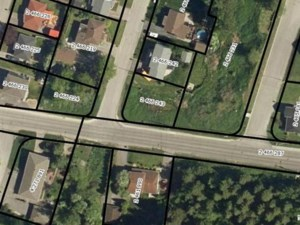 19267418 - Vacant lot for sale