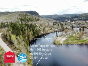 24567309 - Vacant lot for sale