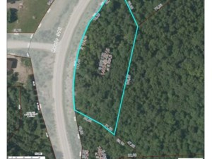 20401595 - Vacant lot for sale