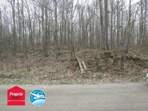 12637777 - Vacant lot for sale