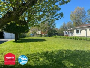 22114443 - Vacant lot for sale