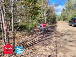17061545 - Vacant lot for sale