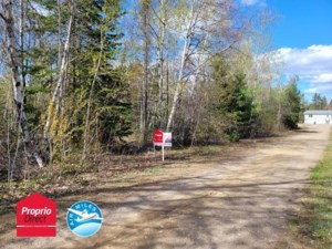 19355529 - Vacant lot for sale