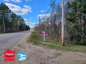 23154669 - Vacant lot for sale