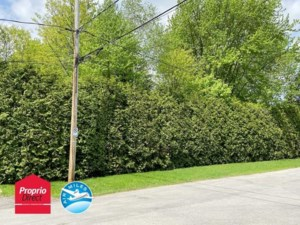 28136571 - Vacant lot for sale