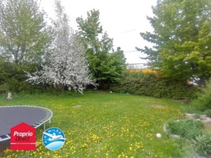 22560683 - Vacant lot for sale