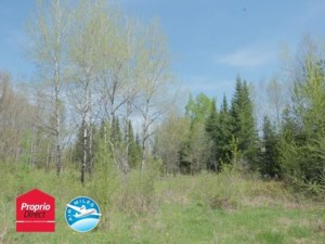28621963 - Vacant lot for sale