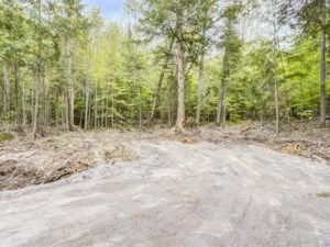 21924446 - Vacant lot for sale