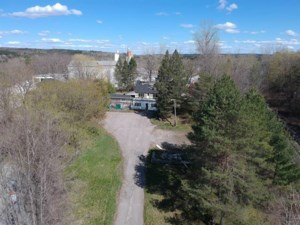 22709398 - Vacant lot for sale